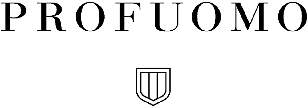 Profuomo-Logo-Black-Website