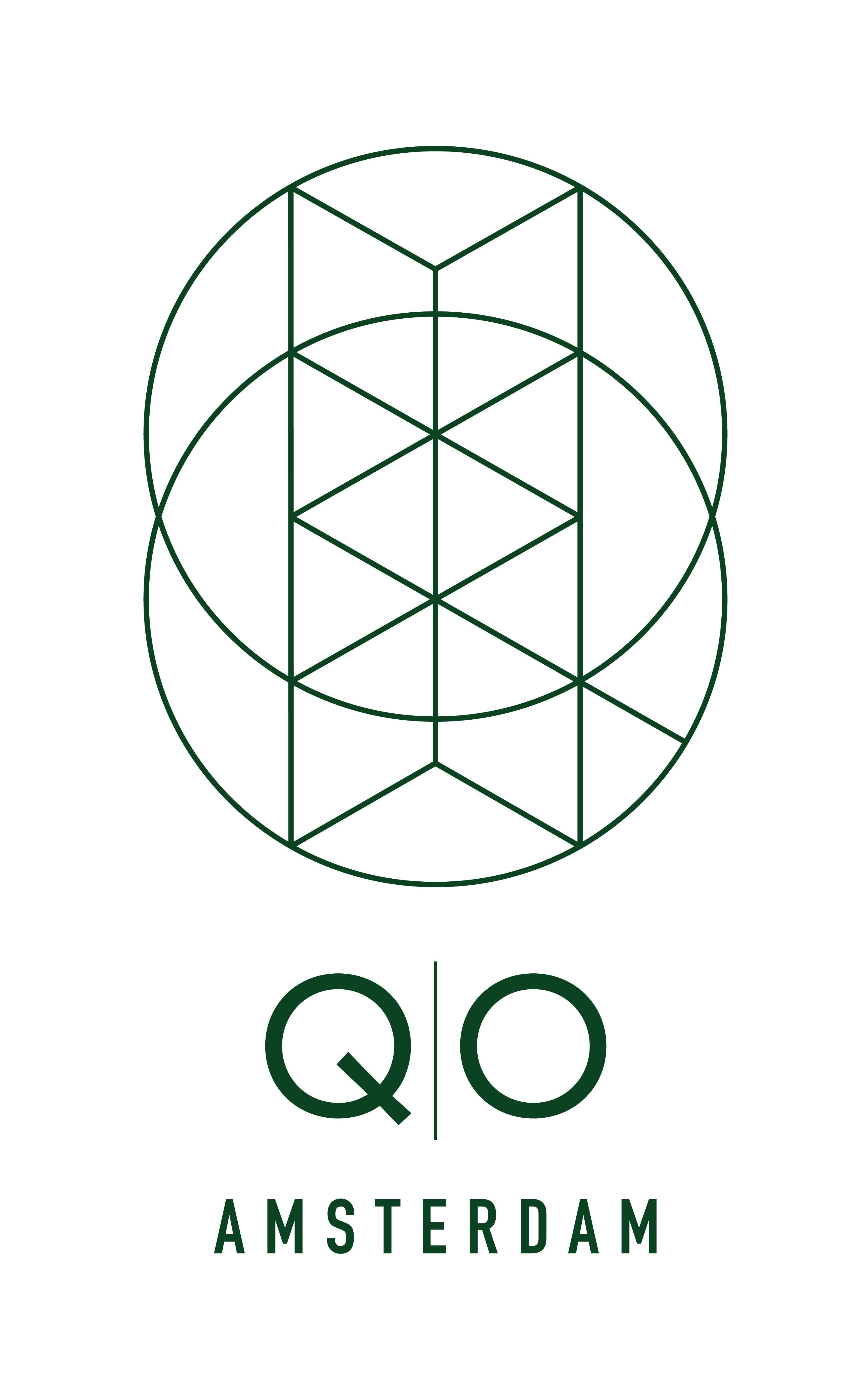 QO Logo White HHR