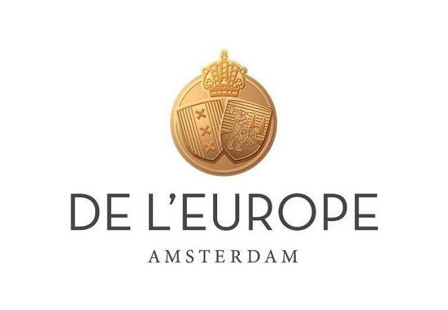 Logo-Hotel-de-LEurope
