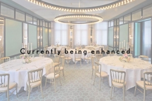 Hotel_de_Leurope-BLOOM-01