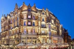 Hotel_de_Leurope-BLOOM-02